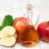 Green Tea And Apple Cider Vinegar Toner: Recipes & Benefits