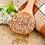 What Is Buckwheat Tea? (Soba-cha)