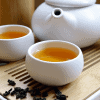 Can Drinking Old Tea Make You Sick?